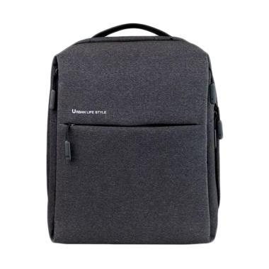 Xiaomi Bag Original Simple Urban Style Backpack
