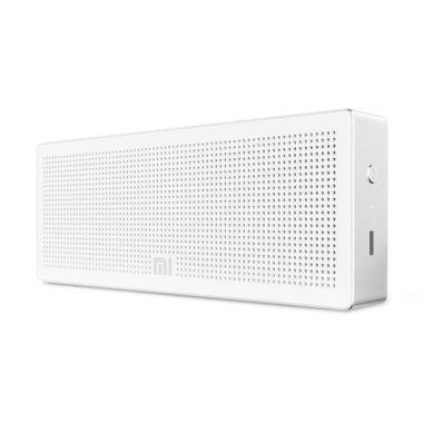 https://www.static-src.com/wcsstore/Indraprastha/images/catalog/medium/xiaomi_xiaomi-cube-style-bluetooth-speaker_full02.jpg