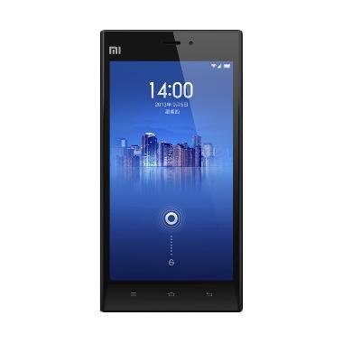https://www.static-src.com/wcsstore/Indraprastha/images/catalog/medium/xiaomi_xiaomi-mi-3-smartphone---silver--2-gb-16-gb-_full04.jpg