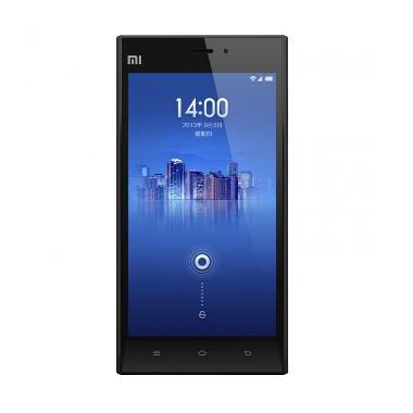 https://www.static-src.com/wcsstore/Indraprastha/images/catalog/medium/xiaomi_xiaomi-mi-3-smartphone--ram-2-gb-16-gb-3g-distributor-_full04.jpg