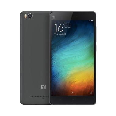 Xiaomi MI 4C Black Smartphone [16 GB]