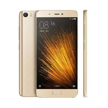 https://www.static-src.com/wcsstore/Indraprastha/images/catalog/medium/xiaomi_xiaomi-mi-5-smartphone---gold--32-gb-3-gb-_full03.jpg