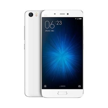 https://www.static-src.com/wcsstore/Indraprastha/images/catalog/medium/xiaomi_xiaomi-mi-5-smartphone---white--3-gb-32-gb-_full04.jpg