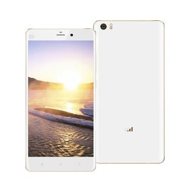 https://www.static-src.com/wcsstore/Indraprastha/images/catalog/medium/xiaomi_xiaomi-mi-note-smartphone---white--3-gb-64-gb-_full02.jpg