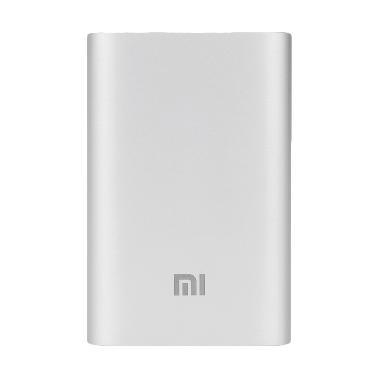 Xiaomi Mi Power Bank [10000 mAh]