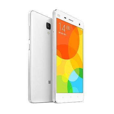 Xiaomi Mi4 Smartphone [16 GB/3 GB/3G]