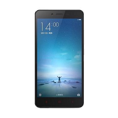 Xiaomi Mi4C 4G Smartphone - Grey [32GB/ 3GB]
