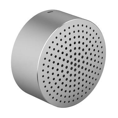 harga Xiaomi Mini Bluetooth Speaker Blibli.com