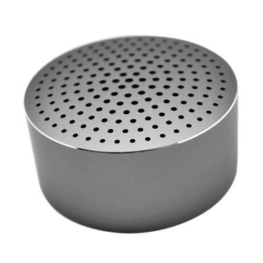 https://www.static-src.com/wcsstore/Indraprastha/images/catalog/medium/xiaomi_xiaomi-mini-bluetooth-speaker_full08.jpg