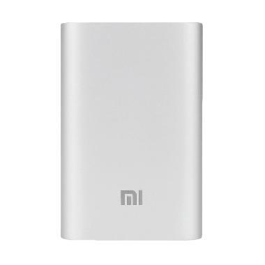 Xiaomi Powerbank [10000 mAh]