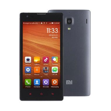 https://www.static-src.com/wcsstore/Indraprastha/images/catalog/medium/xiaomi_xiaomi-redmi-1s-metallic-gray-smartphone_full01.jpg