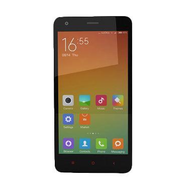 Jual Xiaomi mi 2 4G Prime - [Distributor] Harga Rp 1650000. Beli Sekarang dan Dapatkan Diskonnya.