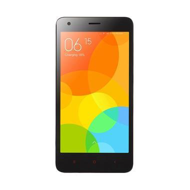 https://www.static-src.com/wcsstore/Indraprastha/images/catalog/medium/xiaomi_xiaomi-redmi-2-prime-white-smartphone--lte-ram-2-gb-16-gb-_full06.jpg