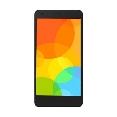 Xiaomi Redmi 2 Putih Smartphone [4G LTE /8GB]