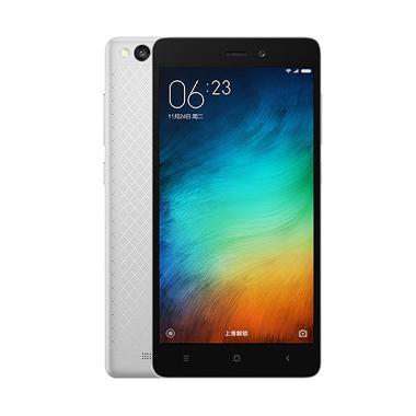 https://www.static-src.com/wcsstore/Indraprastha/images/catalog/medium/xiaomi_xiaomi-redmi-3-4g-lte-grey-smartphone--16-gb-ram-2-gb-garansi-distributor-_full05.jpg