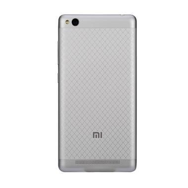 https://www.static-src.com/wcsstore/Indraprastha/images/catalog/medium/xiaomi_xiaomi-redmi-3-pro-smartphone---grey--3-gb-32-gb-_full04.jpg