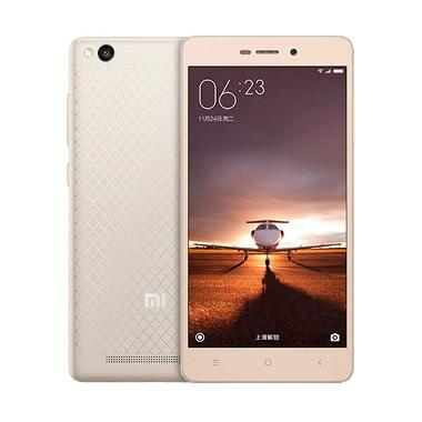 https://www.static-src.com/wcsstore/Indraprastha/images/catalog/medium/xiaomi_xiaomi-redmi-3-smartphone---gold--2gb-16gb-_full06.jpg