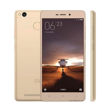 https://www.static-src.com/wcsstore/Indraprastha/images/catalog/medium/xiaomi_xiaomi-redmi-3s-smartphone---gold--16-gb-2-gb-_full03.jpg
