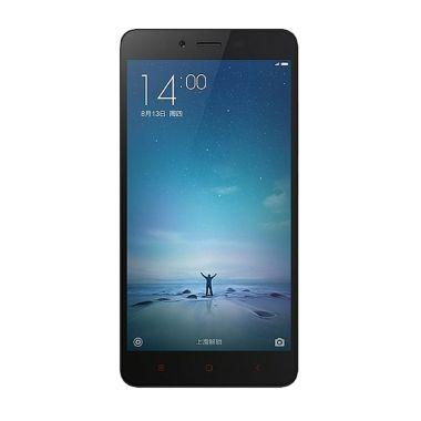 https://www.static-src.com/wcsstore/Indraprastha/images/catalog/medium/xiaomi_xiaomi-redmi-note-2-prime-hitam-smartphone--32gb-2gb-ram-_full04.jpg