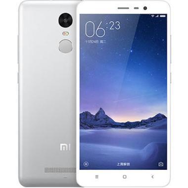 Jual Xiaomi Redmi Note 3 Smartphone - Si ...  LTE/Garansi Distributor] Harga Rp 2325000. Beli Sekarang dan Dapatkan Diskonnya.