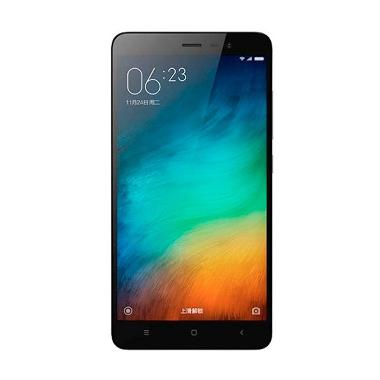 Xiaomi Redmi Note 3 Pro Smartphone  ... 2 GB/Garansi Distributor]