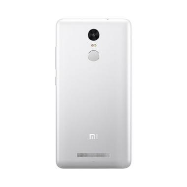 https://www.static-src.com/wcsstore/Indraprastha/images/catalog/medium/xiaomi_xiaomi-redmi-note-3-pro-smartphone---silver--32-gb-_full04.jpg
