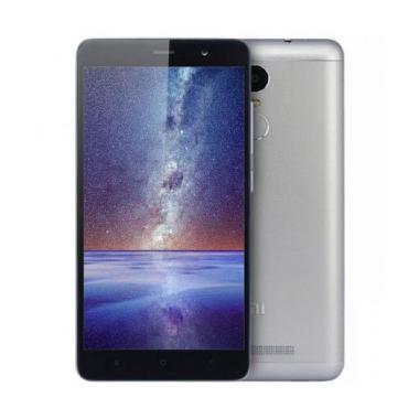 Xiaomi Redmi Note 3 Smartphone - Gr ... tek/ Garansi Distributor]