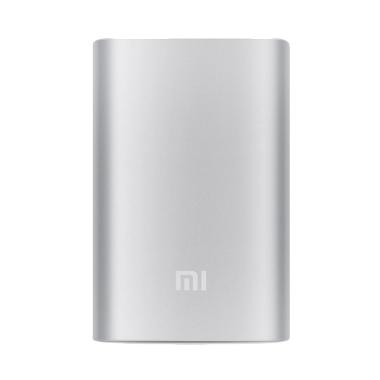 Power Bank Original100% Xiaomi - Si ... Original Xiaomi Micro USB