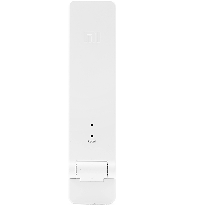 https://www.static-src.com/wcsstore/Indraprastha/images/catalog/medium/xiaomi_xiaomi-wifi-extender-repeater---putih_full01.png