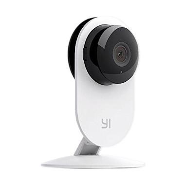 Xiaomi Yi CCTV Kamera