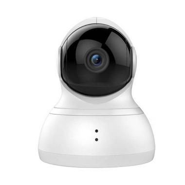 Xiaomi Yi Dome Camera Home International Version
