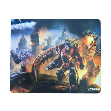 Xtecgo Gaming Mouse Pad [44 mm]