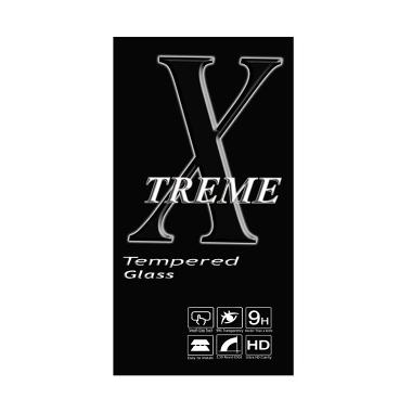 Xtreme Tempered Glass for OPPO Mirror 3