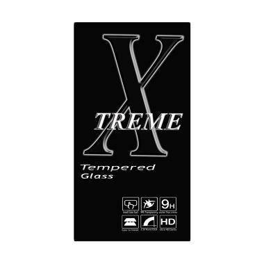 Xtreme Tempered Glass for Xiaomi Redmi 2S or Redmi 2 Prime