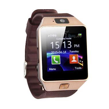 https://www.static-src.com/wcsstore/Indraprastha/images/catalog/medium/xwatch_xwatch-dz09-u9-gold-smartwatch_full02.jpg