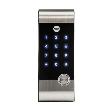 Yale YDR 3110 Digital Door Lock