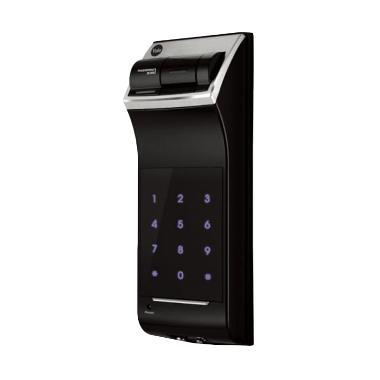 Yale YDR 4110 Biometric Finger Print Digital Door Lock