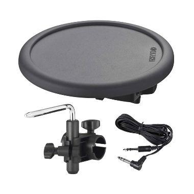Yamaha Electric Drum Pad TP70