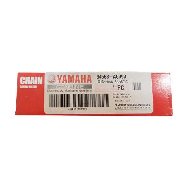 Yamaha Genuine Parts Chain (Nouvo Z)