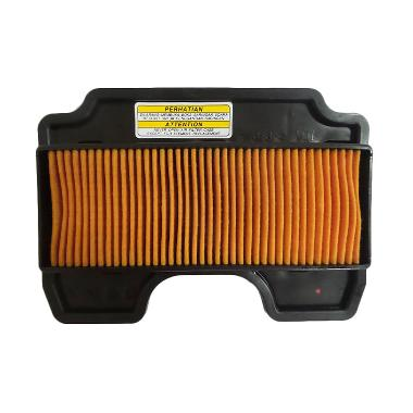 Yamaha Genuine Parts Element Assy Air Cleaner (1DY1)