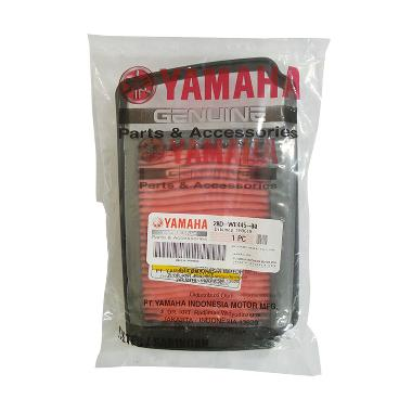 Yamaha Genuine Parts Element Assy Air Cleaner (28D1)
