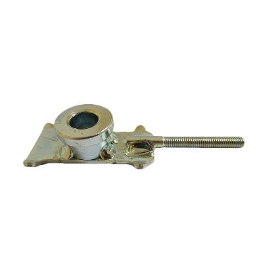 Yamaha Genuine Parts Puller Chain 1 (1S71)