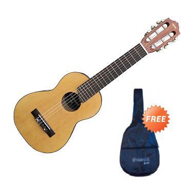 Jual Gitar Mini Yamaha Terbaru Harga Murah Blibli Com
