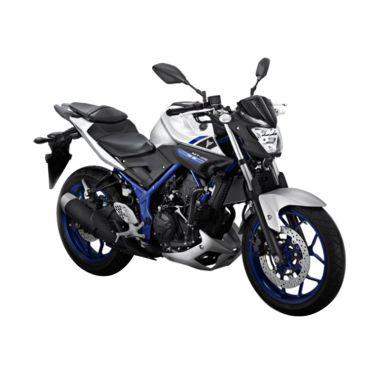 Jual Jual Beli Motor Temanggung Online Harga Baru Termurah Januari