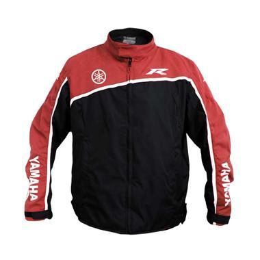 Jual Jaket Motor Merah Terbaru - Harga Murah  638f0cd82b