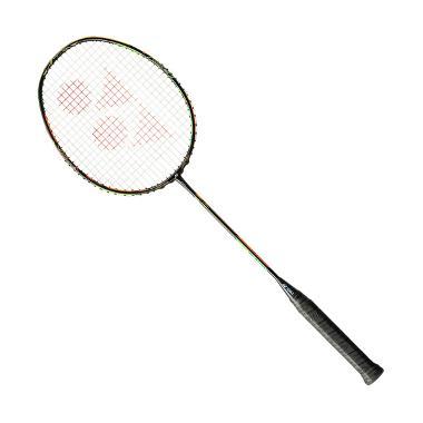 Jual Yonex Duora 10 Raket Badminton Online