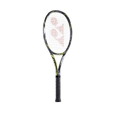 YONEX EZONE DR 98 Raket Tenis [310 gr]
