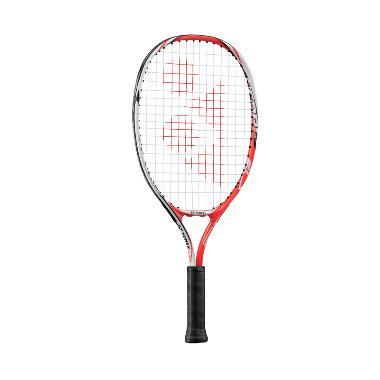 YONEX Vcore Si 21Jr Orange Raket Tenis [195 gr]