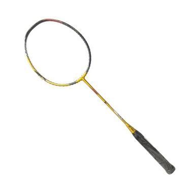 Jual Yonex Voltric 100 LD Raket Badminton Online