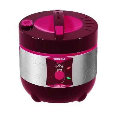 Yong Ma MC 1350W Magic Com [1.3 L]